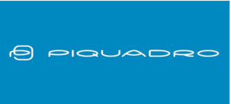 Pquadro
