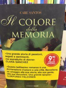 il-colore-della-memoria-di-care-santos