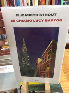 mi-chiamo-lucy-burton-di-elizabeth-strout