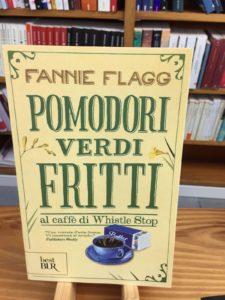 pomodori-verdi-fritti-di-fannie-flagg