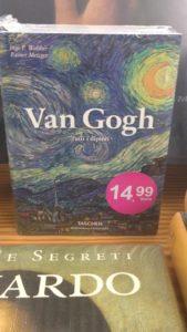 tutti-i-dipinti-di-van-gogh