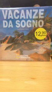 vacanze-da-sogno-national-geographic