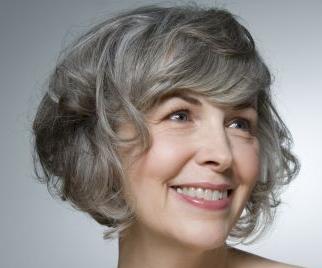 Inconro gratuito Menopausa