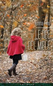 Le idee del miele di Emma Fenu