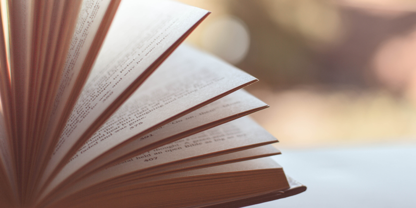 Messaggerie Sarde, Libri e Musica
