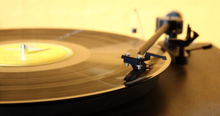 Armando Sciascia, Roberto Leydi e la musica sarda