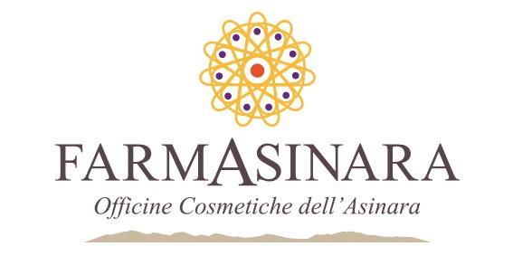 Logo Prodotti naturali Farmacinara