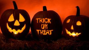 Halloween e le sue origini usanze e tradizioni