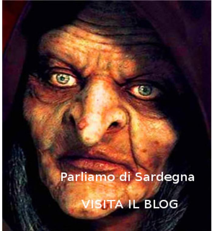 Parliamo di Sardegna Messaggerie Sarde