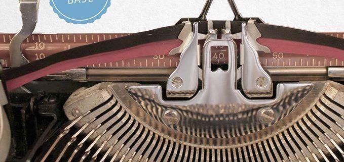 Aspriranti scrittori - Messaggerie Sarde Sassari - Locandina