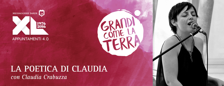 Messaggerie_Sarde_grandi_come_la_terra_claudia_crabuzza