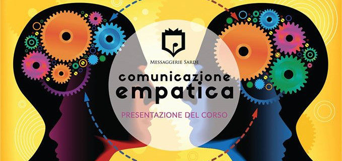 comunicazione empatica silvia spanu evidenza