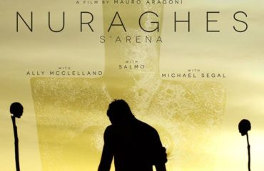 """""""Nuraghes"""", il cortometraggio che racconta la Sardegna"""