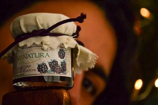 Venatura prodotti naturali di sardegna