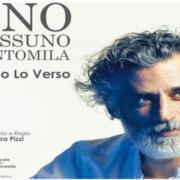 Enrico lo Verso ''uno nessuno centomila '' di Pirandello