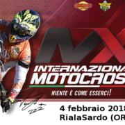 Internazionale d'Italia Motocross 2018