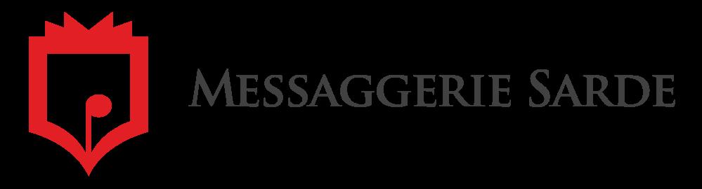 MESSAGGERIE SARDE SASSARI