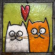Artijanas gatti