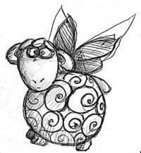Logo Artijanas