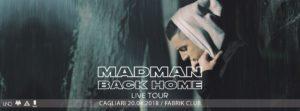 madman-cop-15754