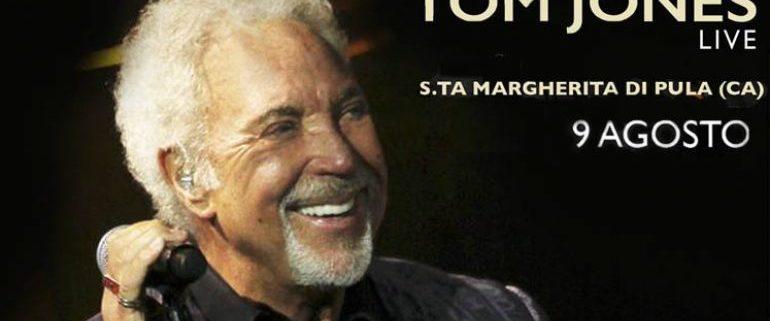 tom-jones-pula1