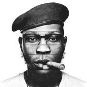 griot-mag-black-times-e-uscito-il-nuovo-singolo-di-seun-kuti-con-carlos-santana