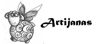 Artijanas