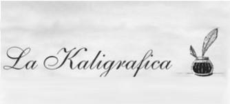 La Kaligrafica