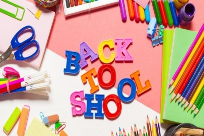 MESSAGGERIE SARDE SASSARI - BACK TO SCHOOL