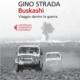 MESSAGGERIE SARDE SASSARI - BUSKASHI GINO STRADA EMERGENCY