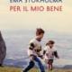 MESSAGGERIE SARDE SASSARI - PER IL MIO BENE - EMA STOKHOLMA