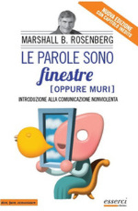 MESSAGGERIE SARDE SASSARI - LE PAROE SONO FINESTRE OPPURE MURI